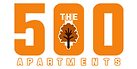 MAPLE500_logo_final3.png