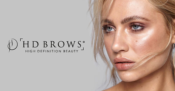 HD-Brows-logo.jpg