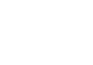 HD_Brows_Logo_White_-_Transparent_Background.png