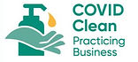 COVID-Clean-Practicing-Business-679892-5