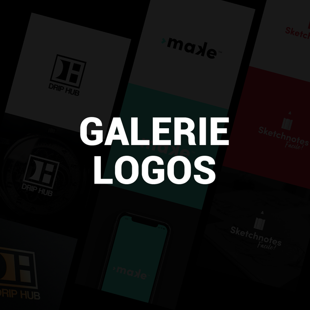 GALERIE_LOGO.png