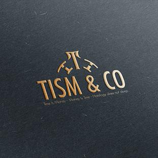 TISM&CO
