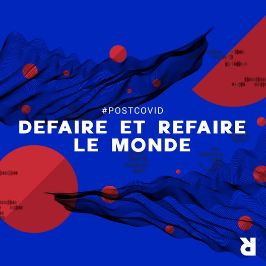 DÉFAIRE_ET_REFAIRE_LE_MONDE.png