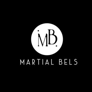 MARTIAL BELS