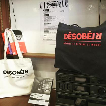 950488D9-DEC6-4EDB-B463-DE96A0851BAE.jpe