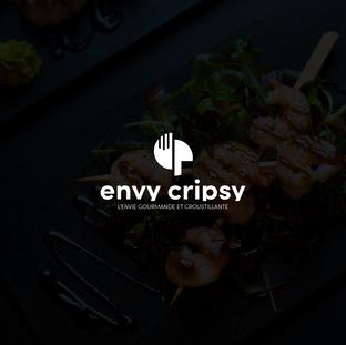 ENVY CRIPSY