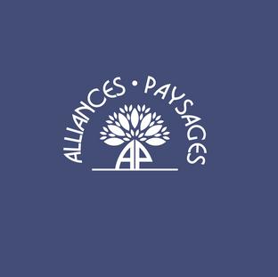 ALLIANCES PAYSAGES