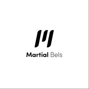 MARTIAL BELS V2