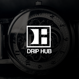 DRIP HUB V2