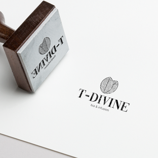 T-DIVINE