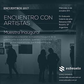 Encuentros_2017_EncuentroConArtistas.jpg