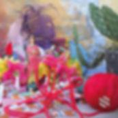 Invitacion_OSSOBUCO_Boceto-01.jpg