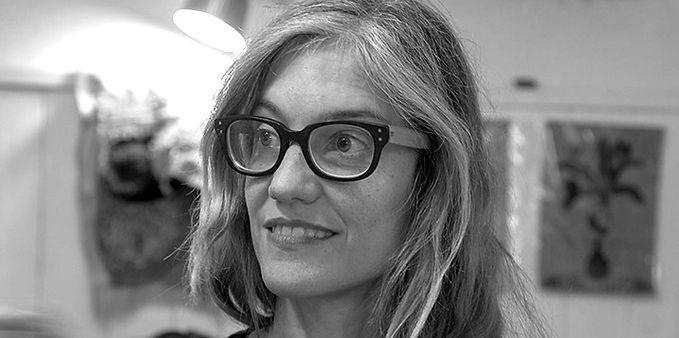 Daniela Arnaudo