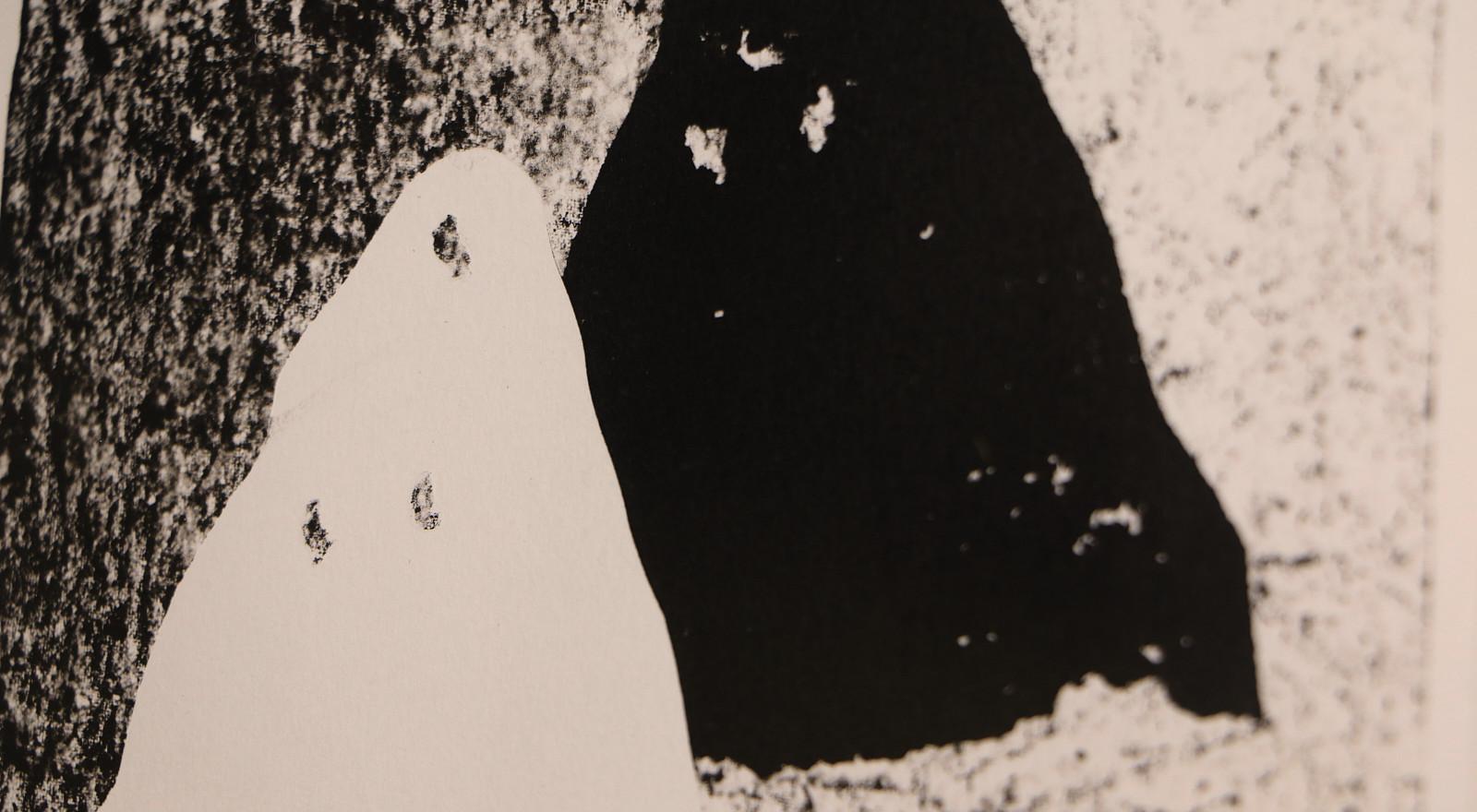 0037.jpg