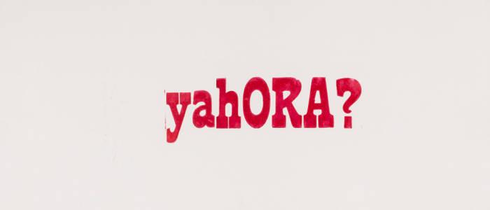 yahora.jpg