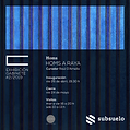 Invitación-Gabinete_redes-sociales_HOMS.