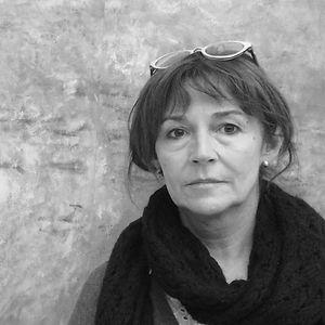 Silvia Chirife