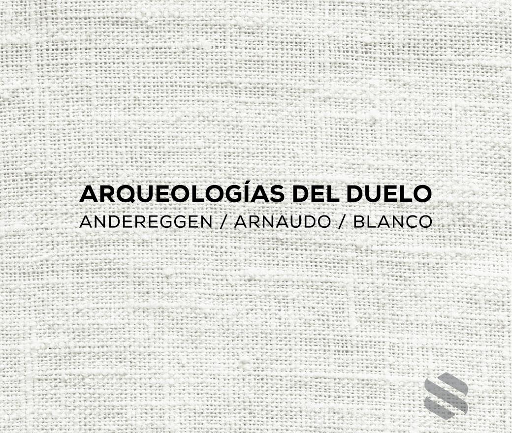 Frente_Arqueologías_Subsuelo_front_1.pn