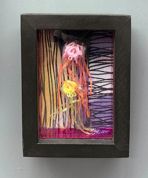 DANN ANDEREGGEN - Medusas enamoradas