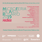 MicroFeria2019-FLYER-GENERAL.png