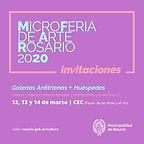 Flyer MicroFeria 2020.jpg