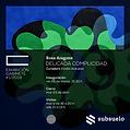 Invitación-Gabinete_redes-sociales_ARAGO