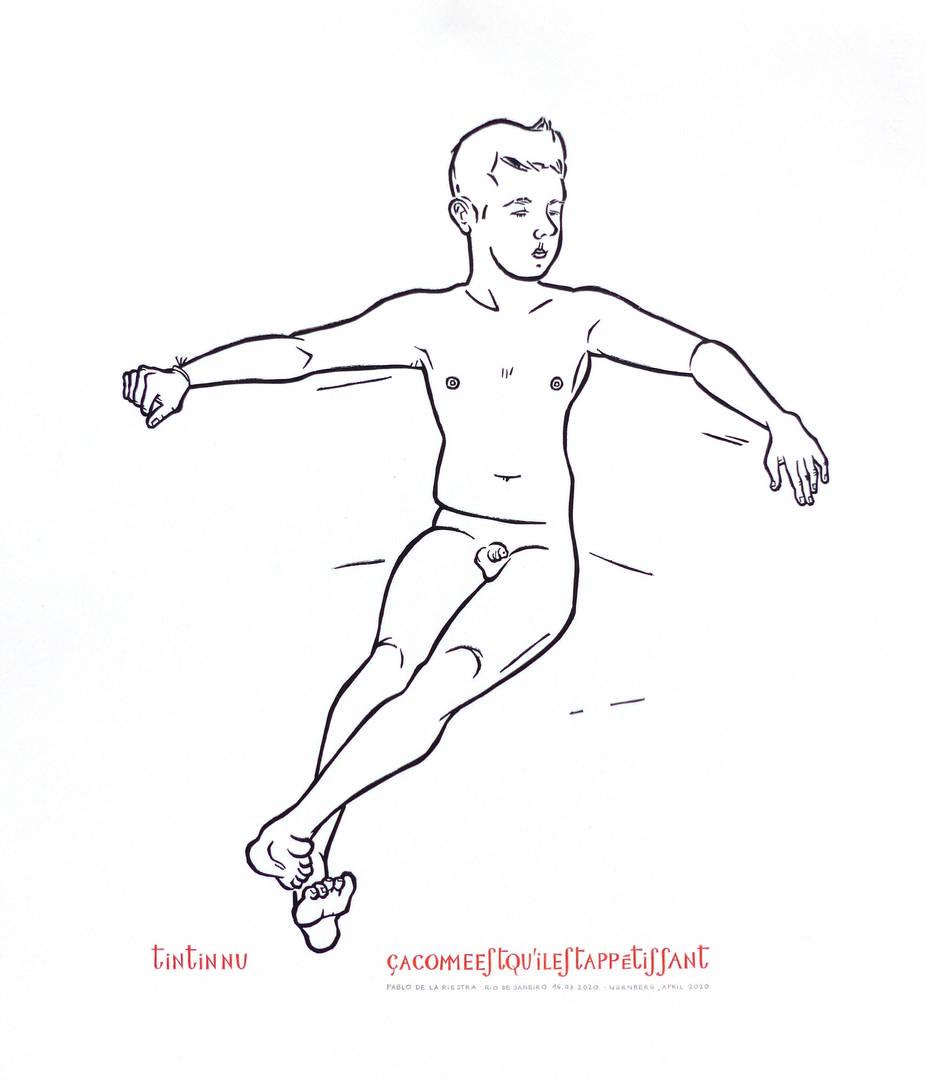 Tintin, nu_61 x 73 cm_marzo  2020.jpg