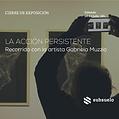 Encuentros_Flayers RSS_CierreMuzzio-01-0