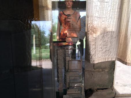 "Reseña ""Wunderkammer"" por Guillermo Fantoni - Happening Radio UNR"