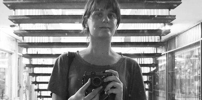 paulina_scheitlinbn.jpg