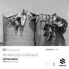 Gabinete_MatiasSarlo_WEB.png