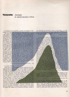 2018_A_la_montaña_con_Tintoretto.jpg