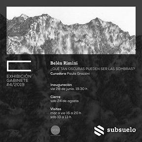 Invitacion-Gabinete_redes-sociales_RIMIN