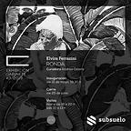 Invitación-Gabinete_redes-sociales_FERRA