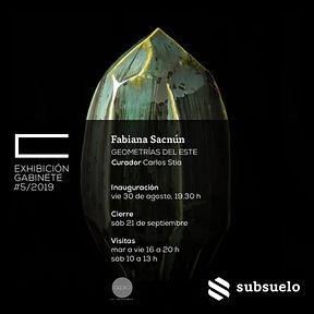 Invitación_Gabinete_redes_sociales_SACNU