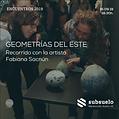 Invitación-Gabinete_redes-sociales_SACNU