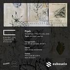 Invitación_Gabinete_rss_PIPAH.jpg