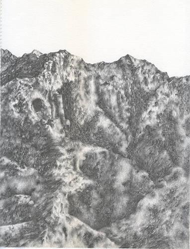 sombras1 (2).jpg
