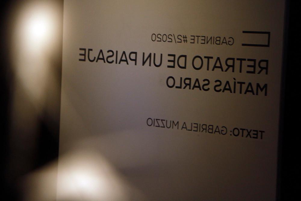 96.jpg