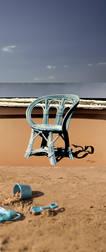 La silla.jpg