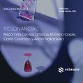 Encuentros_Redes sociales_Resonancias-01