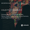 Encuentros_Flyer-RSS_Ossobuco.png