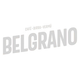 belgrano_logo_gris2.jpg