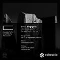 Invitación_Gabinete_redes_sociales_BRAGA