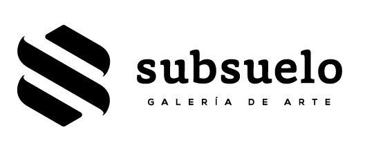 Subsuelo_GaleriaDeArte.jpg