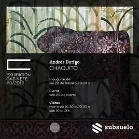 Invitación-Gabinete_AndresDorigo.png