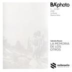 Subsuelo-Difusion-Galeria-BAPhoto-2019.p