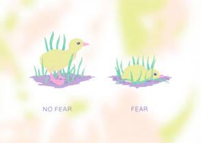 miedo.jpg