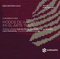 Encuentros_Conversatorio_Textil_RSS.png