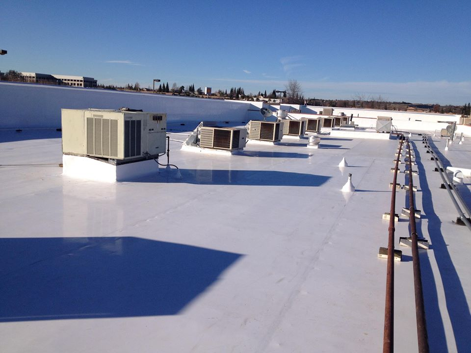 commercial-roofing-systems1